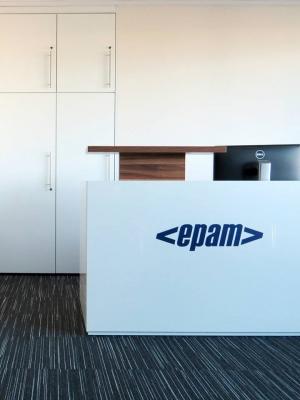 Epam06